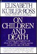 On Children & Death