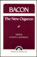 New Organon & Related Writings