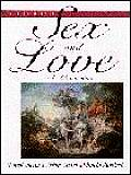 Philosophy of Sex and Love : a Reader (97 Edition)