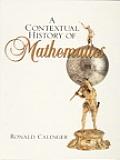Contextual History Of Mathematics To E