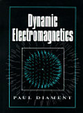 Dynamic Electromagnetics (00 Edition)