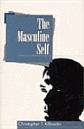 Masculine Self