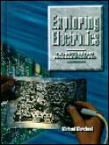 Exploring Electronics Techniques & Troub