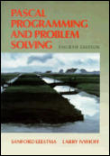 Pascal Programming Problem Solving 4th Edition