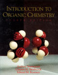 Introduction To Organic Chemistry 4th Edition