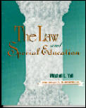 Law & Special Education