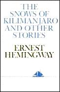 Snows Of Kilimanjaro & Other Stories