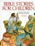 Bible Bible Stories For Children