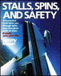 Stalls Spins & Safety