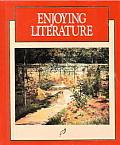 Enjoying Literature: Grade 8: Teacher's Annotated Edition