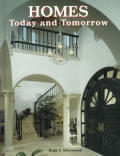 Homes : Today and Tomorrow ((5TH)97 Edition)