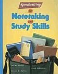 Speedwriting for Notetaking & Study Skills