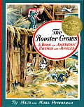 Rooster Crows A Book of American Rhymes & Jingles