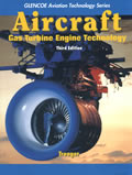 Aircraft Gas Turbine Engine Technology 3rd Edition
