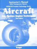Aircraft Turbine Engine Technology