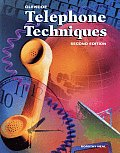 Telephone Techniques 2nd Edition