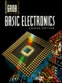 Basic Electronics 8th Edition
