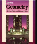 Geometry Applications & Connections