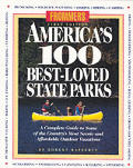 Frommers Americas 100 Best Loved Stat