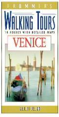 Walking Tours Venice 10 Memorable