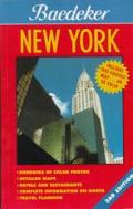 Baedeker New York 3rd Edition