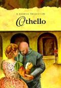 Othello a Shorter Shakespeare