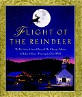 Flight Of The Reindeer The True Story