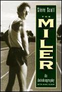 Steve Scott The Miler