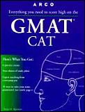 Gmat Graduate Management Admission Test