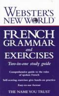 French Grammar & Exercises