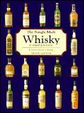 Single Malt Whiskey Companion