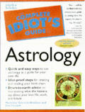 Complete Idiots Guide To Astrology