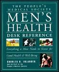 Peoples Med Society Mens Health & Wellne
