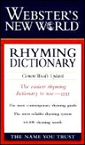Rhyming Dictionary: Clemont Wood's Updated