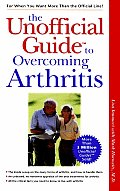 Overcoming Arthritis