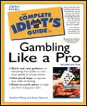 Gambling Like a Pro 2ND Edition