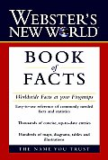 Webster's New Worldbook of Facts (Webster's New World)