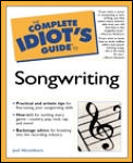 Complete Idiots Guide To Songwriting