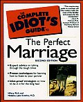 Complete Idiots Guide To The Perfect Marriage