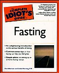 Complete Idiots Guide To Fasting