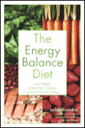 The Energy Balance Diet