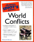 Complete Idiots Guide To World Conflicts