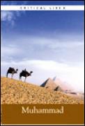 Life & Work Of Muhammad