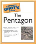 Complete Idiots Guide to The Pentagon
