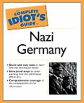 Complete Idiots Guide To Nazi Germany