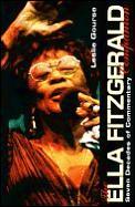 Ella Fitzgerald Companion Seven Decades