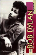 Bob Dylan Companion Four Decades Of Commentary