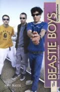 Beastie Boys Companion Two Decades of Commentary