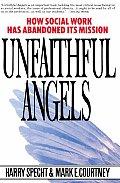 Unfaithful Angels (94 Edition)