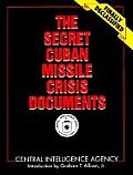 Secret Cuban Missile Crisis Document